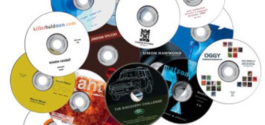 canon-digital-foto-cd