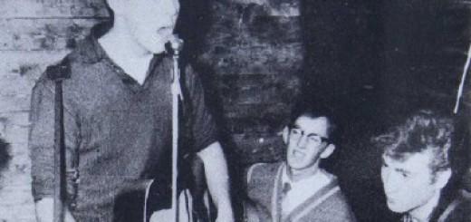 McCartney-Lennon-KenBrown